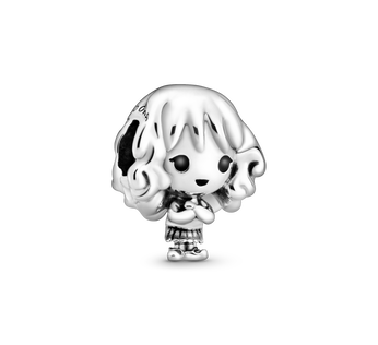 Harry Potter, Hermine Granger Charm