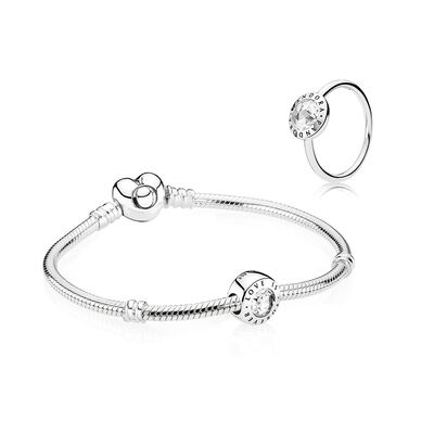 STILE ICONICO - PANDORA - #c-giftset-drop1-moments-150-200-4