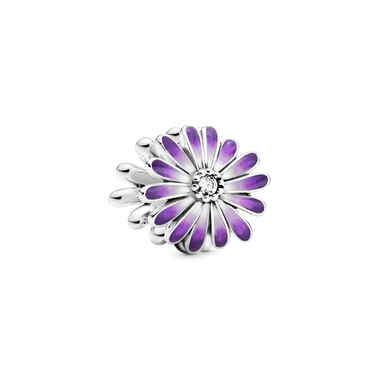 10 Charms Blume 17mm Rose Anh/änger Farbe antiksilber #S228