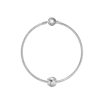 ESSENCE Positive Einstellung (Positivity) Armband
