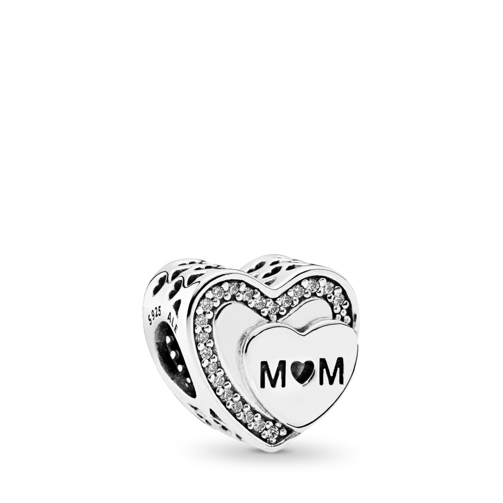 Tribute to Mum Charm