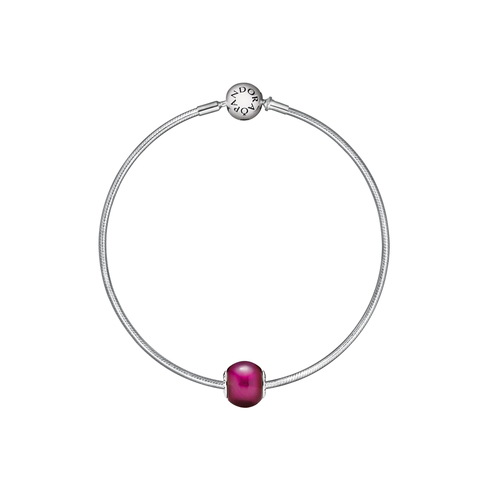 ESSENCE Leidenschaft (Passion) Armband
